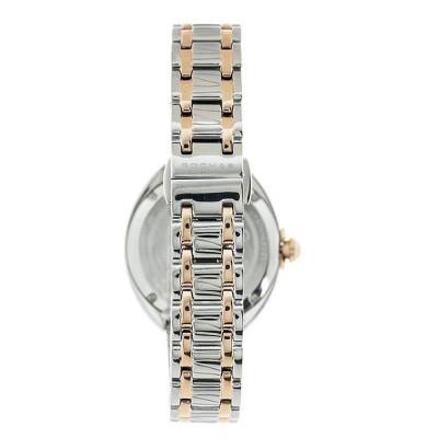 ساعت مچی زنانه اصل | برند روشاس | مدل RP2L006M0111