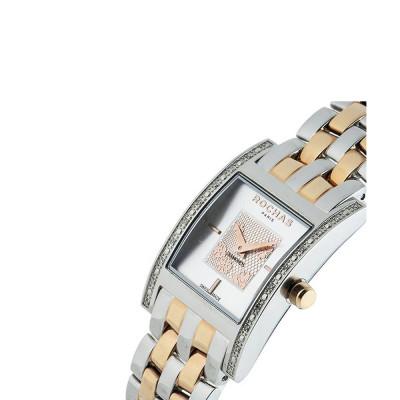 ساعت مچی زنانه اصل | برند روشاس | مدل RP2L007M0071