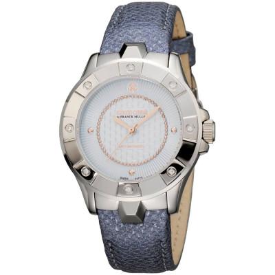 ساعت مچی زنانه اصل | برند ربرتوکاوالی | مدل  RV2L008L0011