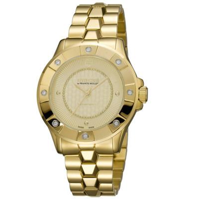 ساعت مچی زنانه اصل | برند ربرتوکاوالی | مدل  RV2L008M0101