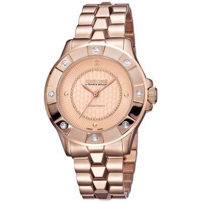 ساعت مچی زنانه اصل | برند ربرتوکاوالی | مدل  RV2L008M0111