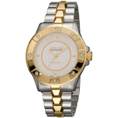 ساعت مچی زنانه اصل | برند ربرتوکاوالی | مدل  RV2L008M0131