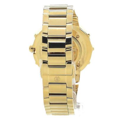 ساعت مچی زنانه اصل | برند ربرتوکاوالی | مدل  RV2L009M0131