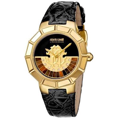 ساعت مچی زنانه اصل | برند ربرتوکاوالی | مدل  RV2L011L0061