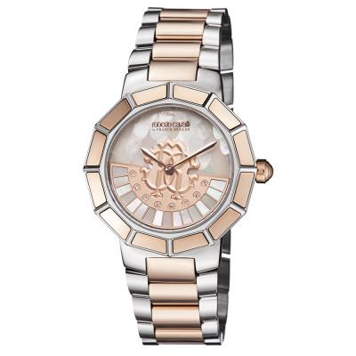 ساعت مچی زنانه اصل | برند ربرتوکاوالی | مدل  RV2L011M0131