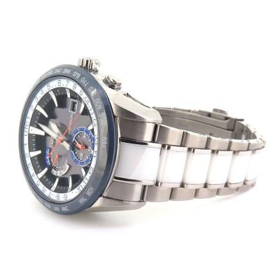 ساعت مچی مردانه اصل | برند سیکو | مدل SAS029J1