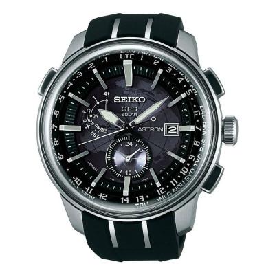 ساعت مچی مردانه اصل | برند سیکو | مدل SAS031J1