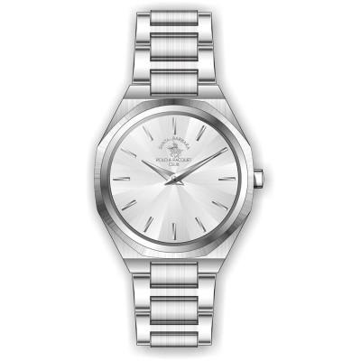 ساعت مچی زنانه اصل | برند پولو | مدل SB.1.10045-2