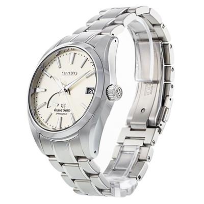 ساعت مچی مردانه اصل | برند سیکو | مدل SBGA001J