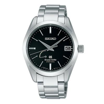 ساعت مچی مردانه اصل | برند سیکو | مدل SBGA085G