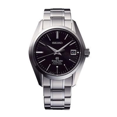 ساعت مچی مردانه اصل | برند سیکو | مدل SBGH005G