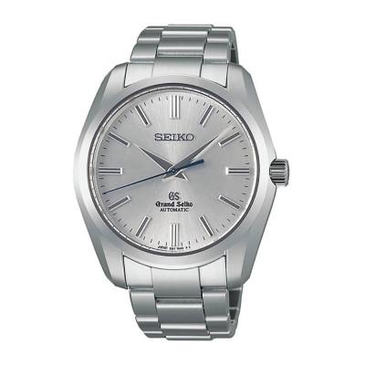 ساعت مچی مردانه اصل | برند سیکو | مدل SBGR099G