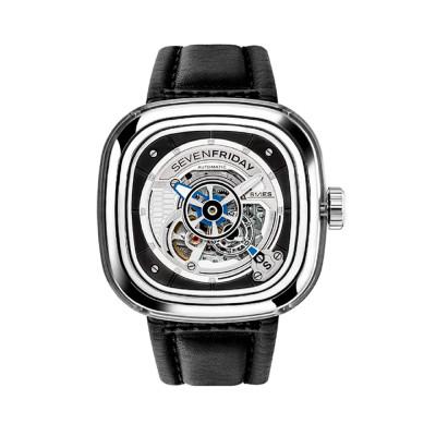 ساعت مچی مردانه اصل | برند سون فرایدی | مدل SF-S1/01