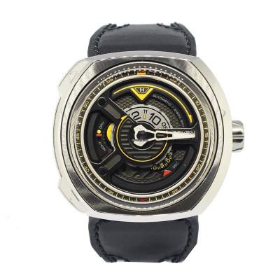 ساعت مچی مردانه اصل | برند سون فرایدی | مدل SF-W1/01