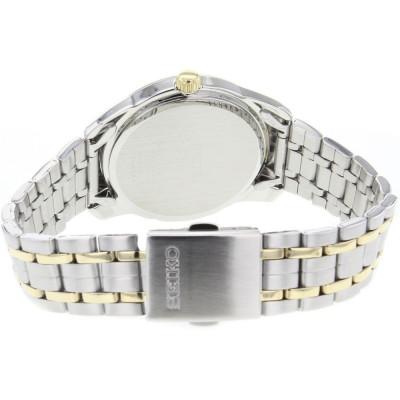 ساعت مچی مردانه اصل | برند سیکو | مدل SGEG07P1