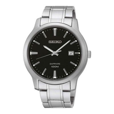 ساعت مچی مردانه اصل | برند سیکو | مدل SGEH41P1