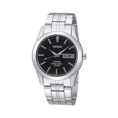 ساعت مچی مردانه اصل | برند سیکو | مدل SGG715P1