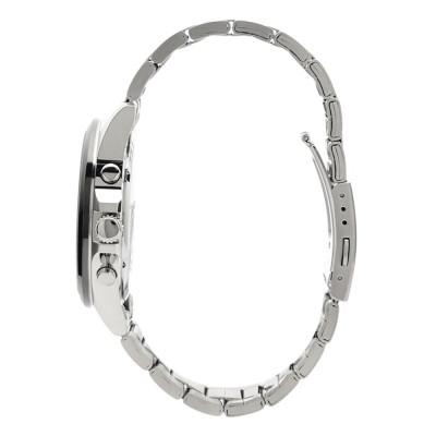 ساعت مچی مردانه اصل | برند سیکو | مدل SKS633P1