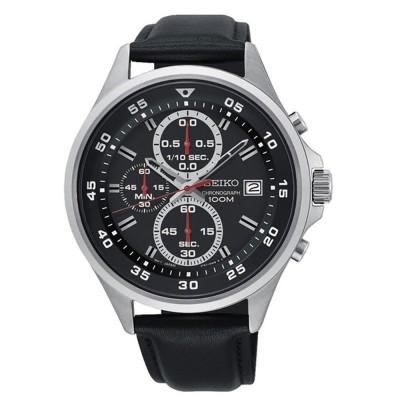 ساعت مچی مردانه اصل | برند سیکو | مدل SKS635P1