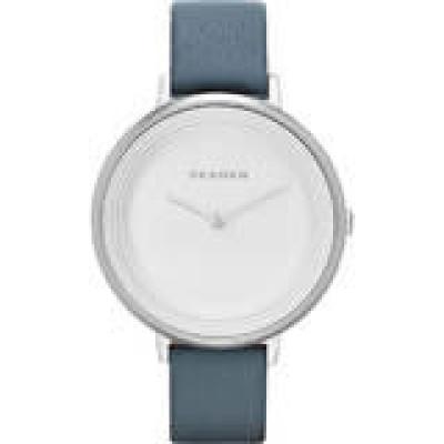 ساعت مچی آنالوگ اسکاگن مدل SKW2335