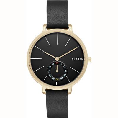 ساعت مچی زنانه اصل | برند اسکاگن | مدل SKW2354