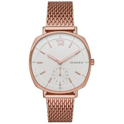 ساعت مچی زنانه اصل | برند اسکاگن | مدل SKW2401