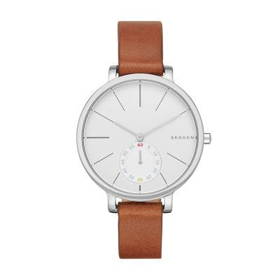 ساعت مچی زنانه اصل | برند اسکاگن | مدل SKW2434