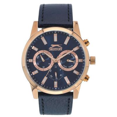 ساعت مچی مردانه اصل | برند اسلازنجر | مدل SL.09.6103.2.02