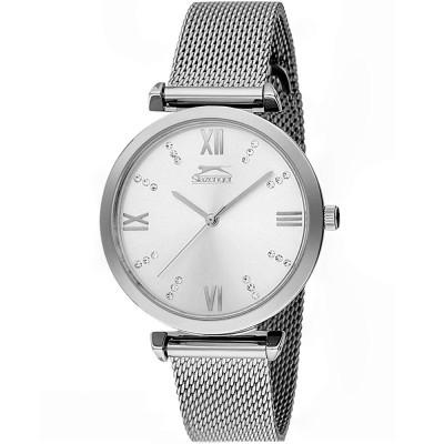 ساعت مچی زنانه اصل | برند اسلازنجر | مدل SL.09.6113.3.02