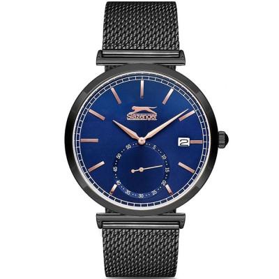 ساعت مچی مردانه اصل | برند اسلازنجر | مدل SL.09.6121.2.03