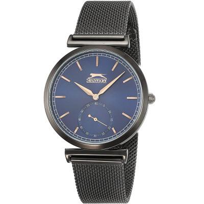 ساعت مچی زنانه اصل | برند اسلازنجر | مدل SL.09.6122.4.03
