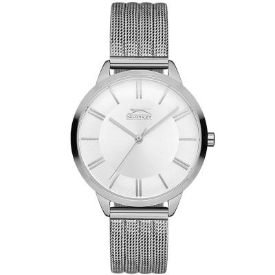 ساعت مچی زنانه اصل | برند اسلازنجر | مدل SL.09.6132.3.04