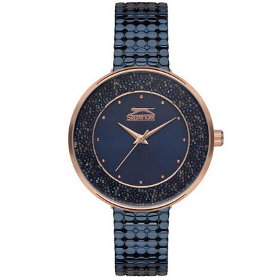 ساعت مچی زنانه اصل | برند اسلازنجر | مدل SL.09.6174.3.02