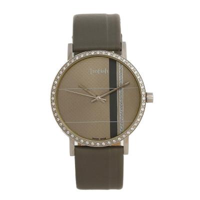ساعت مچی زنانه اصل | برند رومانسون | مدل SL9265QM1WAA2W