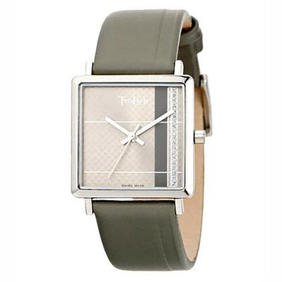 ساعت مچی زنانه اصل | برند رومانسون | مدل SL9266LL1WAA2W
