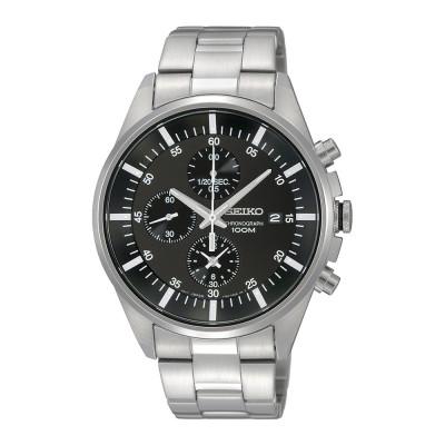 ساعت مچی مردانه اصل | برند سیکو | مدل SNDC81P1