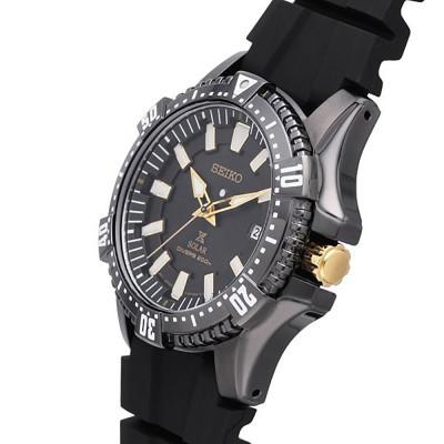 ساعت مچی مردانه اصل | برند سیکو | مدل SNE373P1