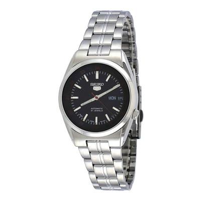 ساعت مچی مردانه اصل | برند سیکو | مدل SNK569J1