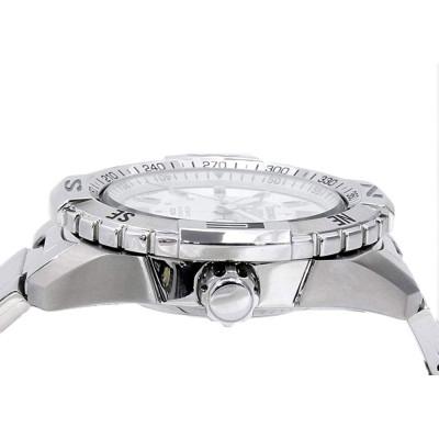 ساعت مچی مردانه اصل | برند سیکو | مدل SNZJ03J1