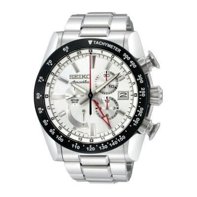 ساعت مچی مردانه اصل   برند سیکو   مدل SPS007J1