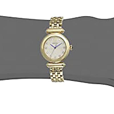 ساعت مچی زنانه اصل | برند سیکو | مدل SRZ402P1