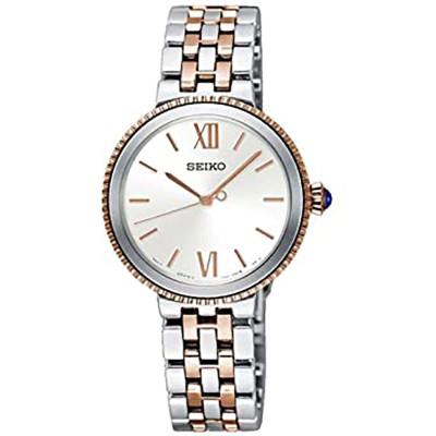 ساعت مچی زنانه اصل | برند سیکو | مدل SRZ510P1