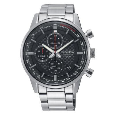 ساعت مچی مردانه اصل | برند سیکو | مدل SSB313P1