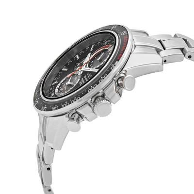 ساعت مچی مردانه اصل   برند سیکو   مدل SSC357P1