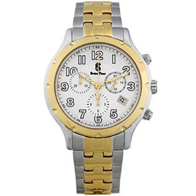 ساعت مچی مردانه اصل |برند سوئیس تایم | مدل ST-M812-TT-GP