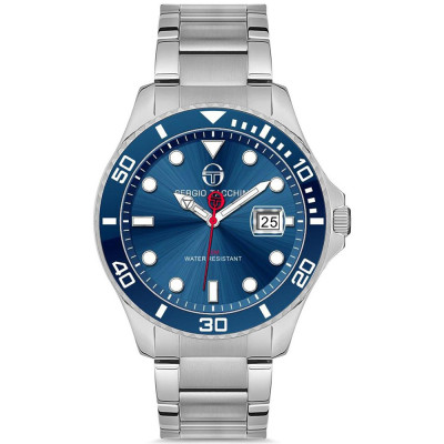 ساعت مچی مردانه اصل   برند سرجیو تاچینی   مدل ST.1.10091-2