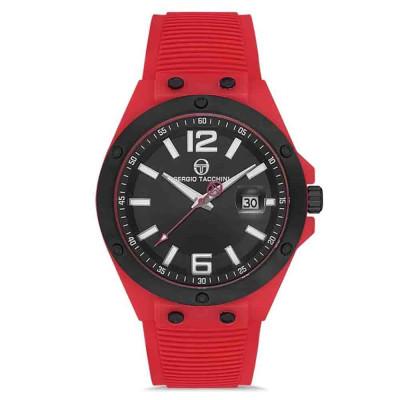 ساعت مچی مردانه اصل   برند سرجیو تاچینی   مدل ST.1.10141-3
