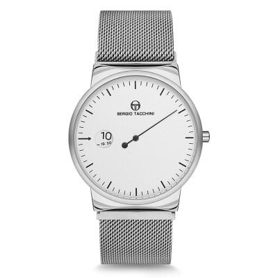 ساعت مچی مردانه اصل   برند سرجیو تاچینی   مدل ST.15.103.01