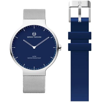 ساعت مچی زنانه اصل   برند سرجیو تاچینی   مدل ST.16.102.05