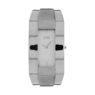 ساعت مچی زنانه اصل | برند استورم | مدل ST4612/SL